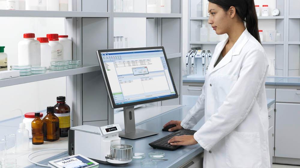 Kalite ve Kimyasal Uygunluk Test Sonuçları