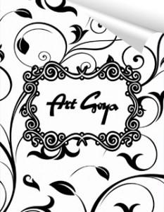 artgoya-catalog