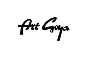 artgoya