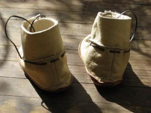 ayakkabı_1