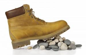 ayakkabi-bot