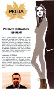 bora_aksu_2b