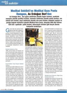 medikal_turk1